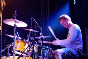 Mac Gable