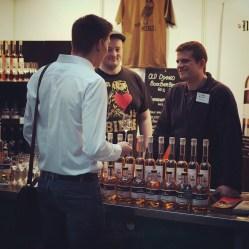 Nikl-Bräu - Die Gourmetbierbrauerei