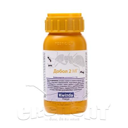Добол 2 МГ | Препарат против Вредители | Инсектициди | Инсект Експерт