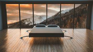 Как да се справим с дървениците 1 - легло