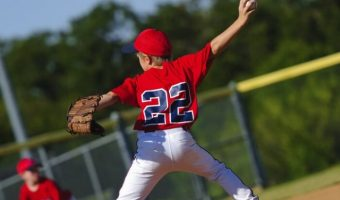 Top 10 Essentials for Parents During Spring Sports Season