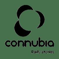 connubia-logo-brand