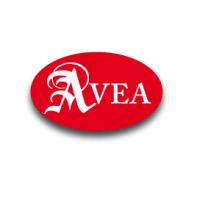 logo_avea