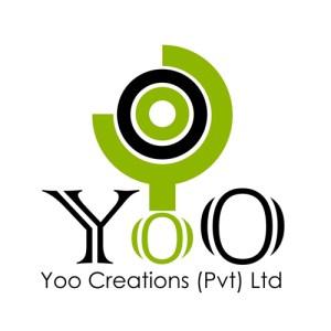 YoO Creations - pvt Ltd