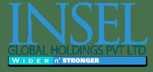 INSEL Global Holdings PVT LTD