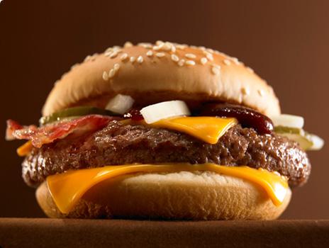 McDonalds | In Sendai | Page 2