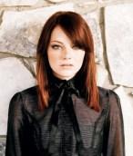 Emma Stone♥