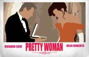 Pretty Woman♥