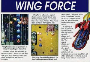 wingforce6