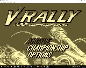virtualgameboy501