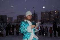 novyi-god-73