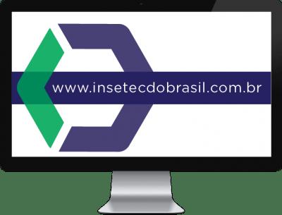 Novo Site Insetec