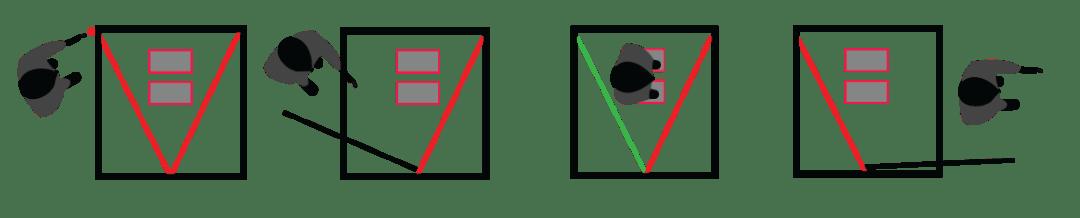 Funcionamento eclusa controle de acesso.png