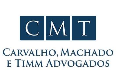 Carvalho, Machado e Timm Advogados