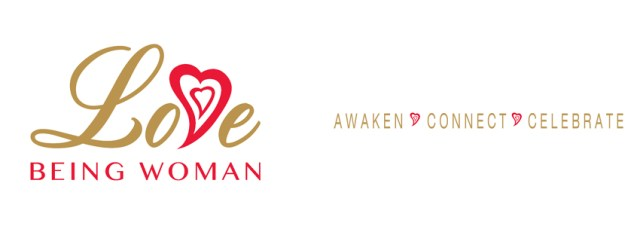 Love_Being_Woman_Logo_Final_v2