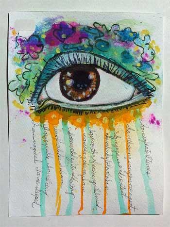The Third Eye Chakra