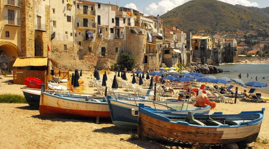 viaggi su misura sicilia, tailormade travel sicily, voyage sur mesure en sicile