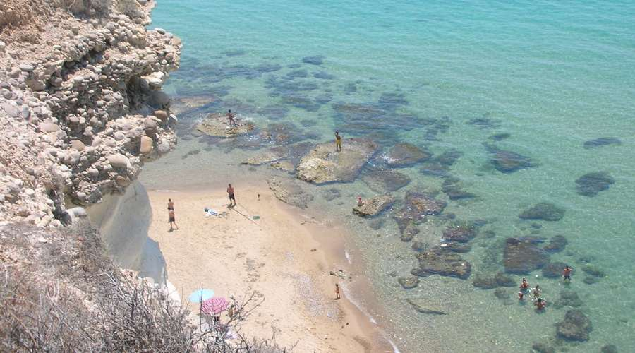 viaggi su misura sicilia