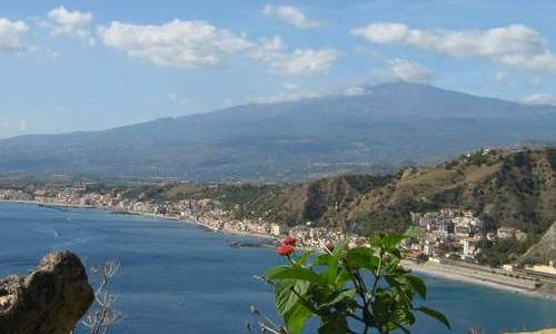 tour sicilia, tour de la sicile, Self drive Tour Sicily