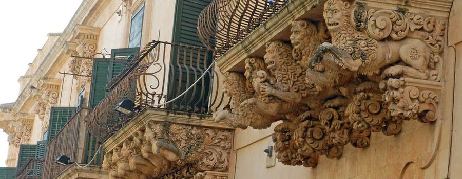 noto_balcone