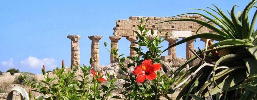 selinunte_tempio_greco