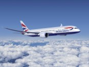 British Airways investiert weiter in das Update der Flotte. - Foto: British Airways