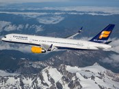Auf geht's nach Windy City. - Foto: Icelandair