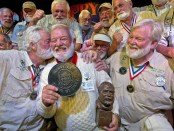 Hemingway Days - Foto: Florida Keys News Bureau