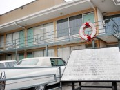 Das National Civil Rights Museum in Memphis, Tennessee. - Foto: Tennessee Tourism