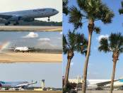 Mit Eurowings nonstop nach Florida. - Foto: The Beaches of Fort Myers & Sanibel