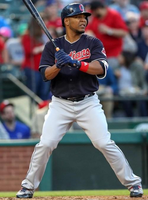 REMARKABLE MLB TODAY – THURSDAY, SEPTEMBER 21, 2017