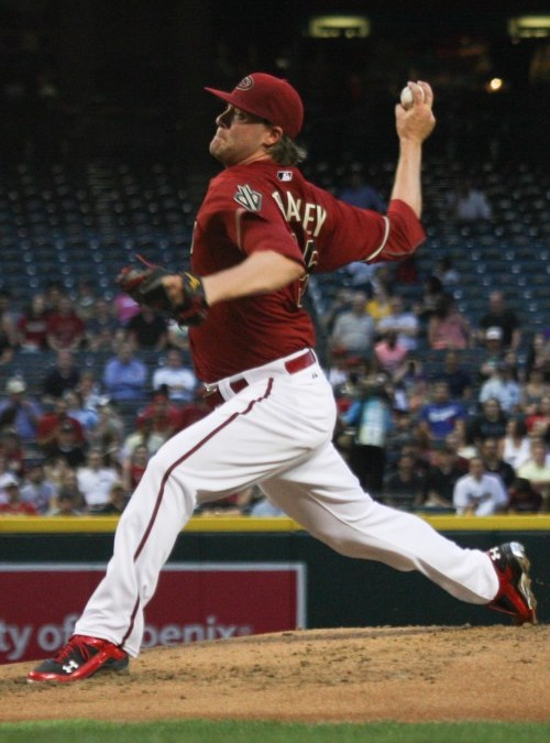 2019 Remarkable! Season Preview — Arizona Diamondbacks