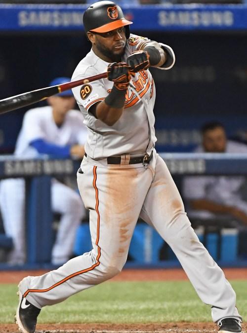 2020 Remarkable! Season Preview — Baltimore Orioles