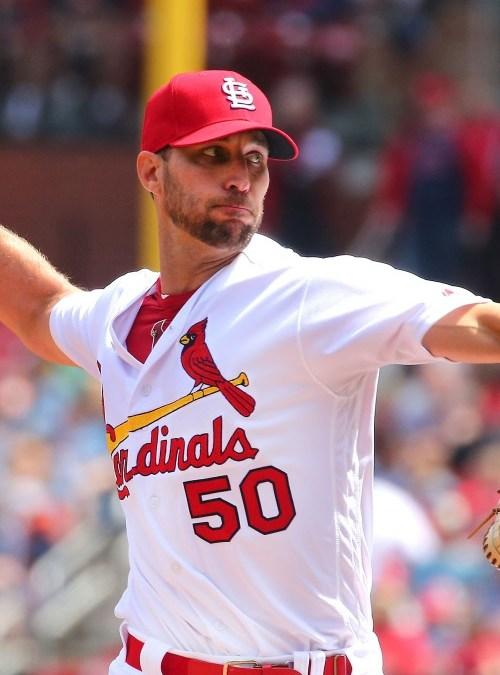 2021 Remarkable! Season Preview  — St. Louis Cardinals