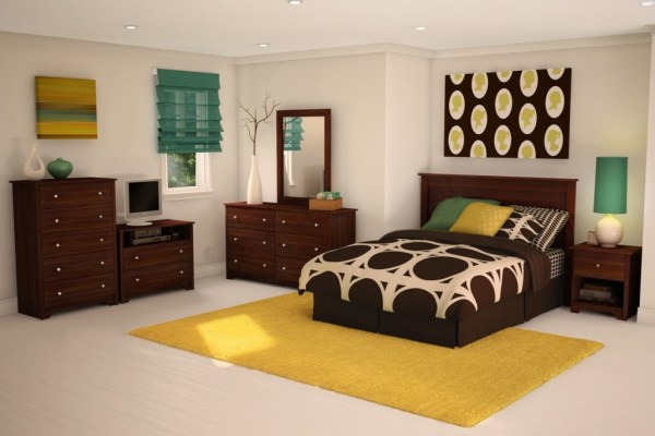 Комната для девушки 16 лет дизайн фото – Дизайн комнаты ...