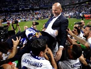 Comment devenir un manager-coach ?