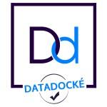 Organisme référencé Datadock INSIDE Révélateur De Talents