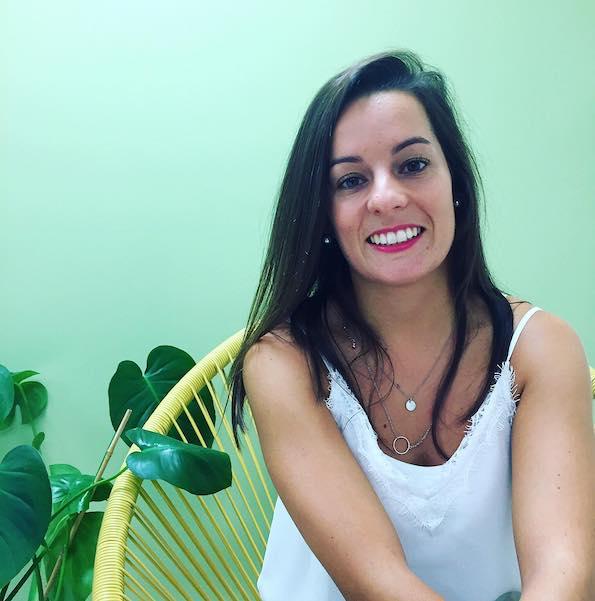Charlène Andres, organisme de formation, formation bordeaux, formation management, formation, formations, formation en intra entreprises
