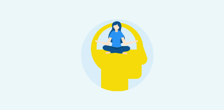 Mindfulness and Wellness Perks Your Employees Will Love