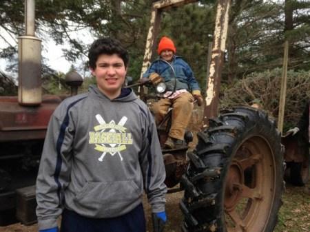 conti-tree-tractor