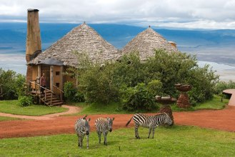 Ngorongoro-Crater-Lodge-02