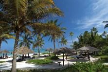 Breezes Zanzibar