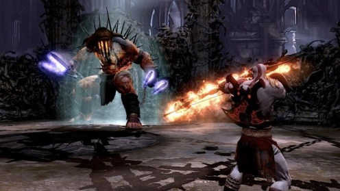 god-of-war-3-remastered-release-date-and-other-details
