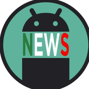 AndroidFriendsNews-canale