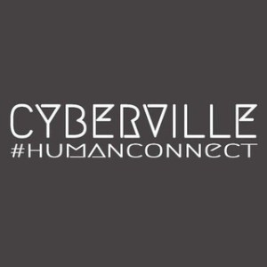 CyberVille canale telegram