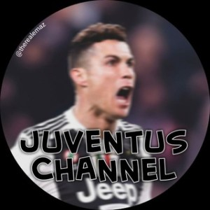 Juventus Channel canale telegram