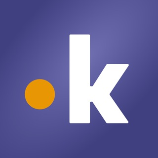 Keliweb Community canale telegram