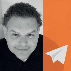 Mariano Diotto - Official canale telegram