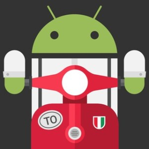 droidcon Italy Official canale telegram