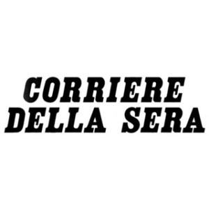 ilcorrieresera canale telegram